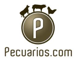 Portales Pecuarios